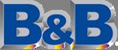 B & B Manufacturing Corp.